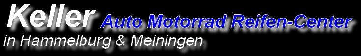 R. Keller-Logo